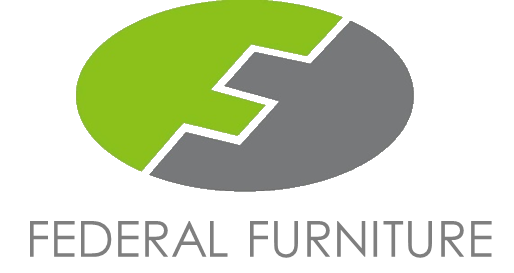 Insights 4 : Federal Furniture Berhad - The Proxy To Starbucks Expansion