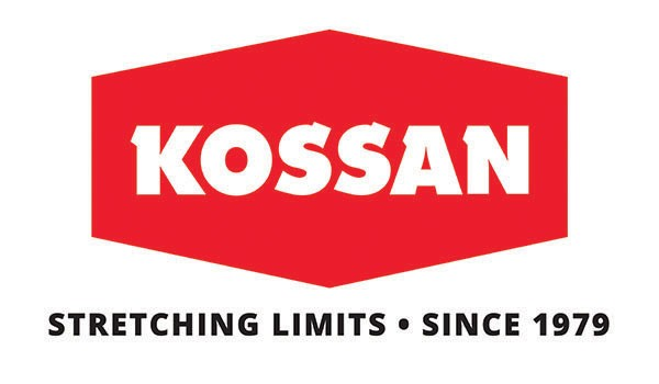 Kossan Results Update (Q2 FY21)