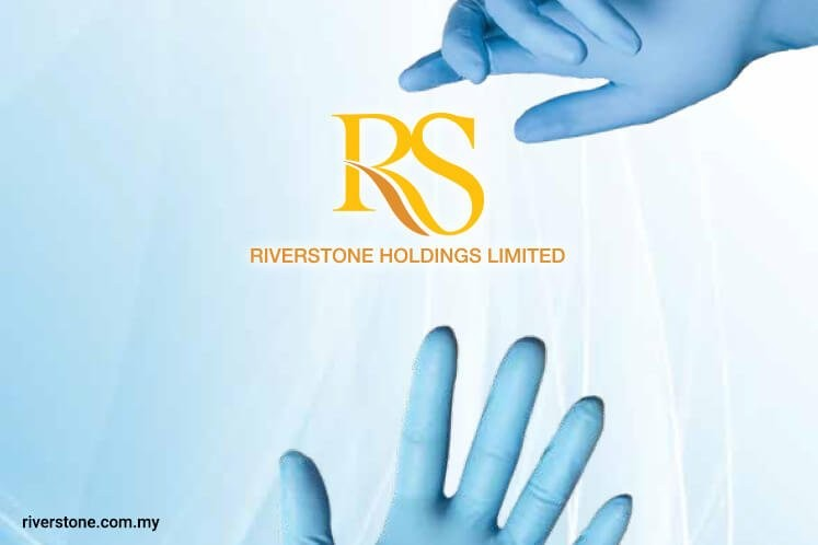 Resilient Riverstone Results Update (Q2 FY21 )