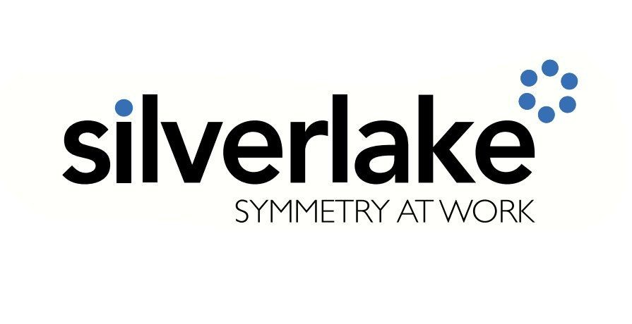 Silverlake Axis Results Update (Q4 FY21)